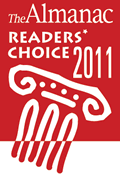 2011_almanac_readers_choice.png