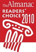 2010_almanac_readers_choice.png