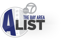 Bay_Area_A_List.png