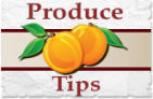 producetips.png