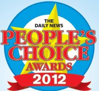 peoples_choice_logo.jpg