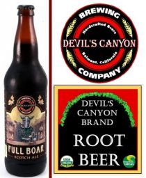 Devils_Canyon_brew.jpg