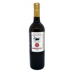 Arbequina - Chile, 750 ml