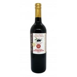 Frantoio Leccino Blend - Chile, 750 ml