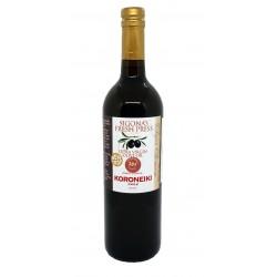 Koroneiki - Chile, 750 ml