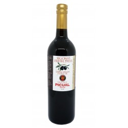 Picual - Chile, 750 ml