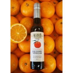 Tangerine Balsamic