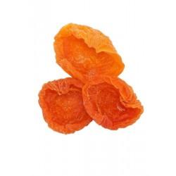 Heirloom Blenheim Apricots, 10 oz.