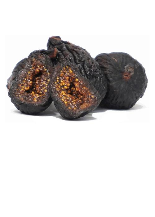 Black Mission Figs, 9.5 oz