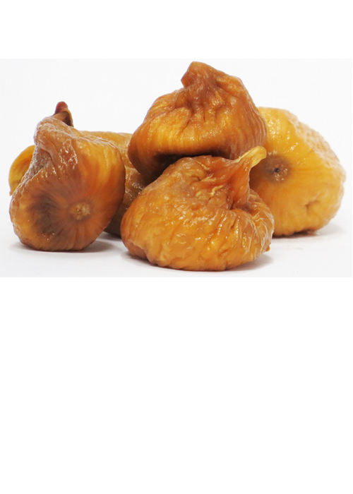 California Jumbo Calymirna Figs , 10.5 oz