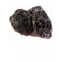 Moyer Prunes, 10.5 oz