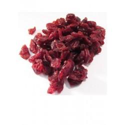 Dried Apple Juice Cranberries, 10 oz