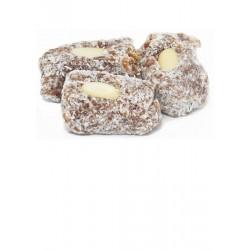 Date Nut Rolls, 11.5 oz