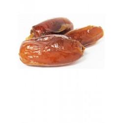 Deglet Noor Dates, 11 oz