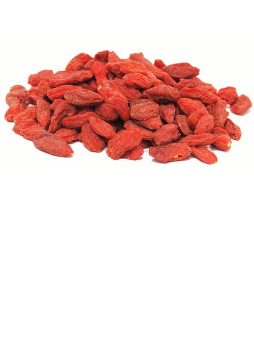 Organic Goji Berries, 13 oz