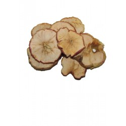 Natural Honeycrisp Apple Slices, 4 oz