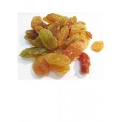 Jumbo Golden Raisins, 10 oz