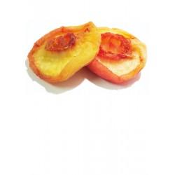 White Nectarines, 9.5 oz