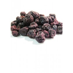 Natural Blueberries, 5.5 oz