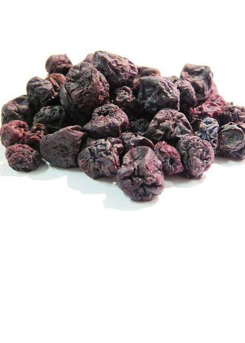 Natural Blueberries, 5.5 oz