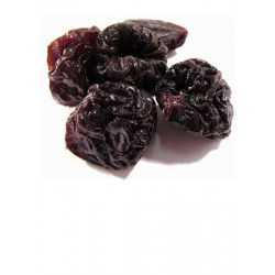 Pitted Prunes, 11 oz