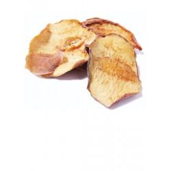 Natural White Peaches, 8.5 oz