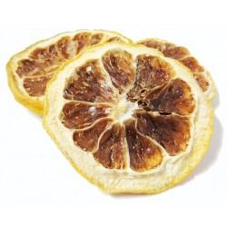 Dried Lemons, 4 oz