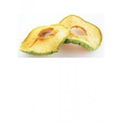 Natural Granny Smith Apples, 4 oz