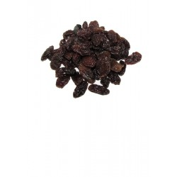 Jumbo Red Flame Raisins, 10 oz
