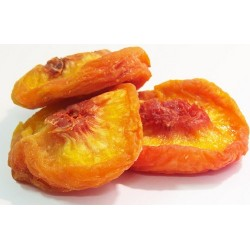 Jumbo Yellow Peaches, 9.5 oz