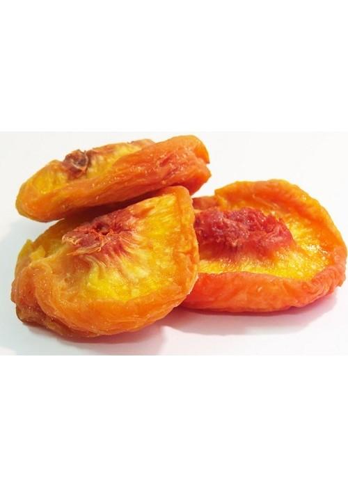 Jumbo Yellow Peaches, 9.5 oz