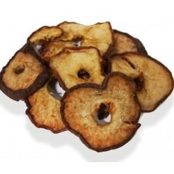 Natural Bosc Pears, 8.5 oz