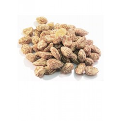 Country Herb Almonds, 5.5 oz