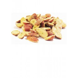 Maui Onion Almonds, 5.5 oz