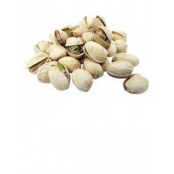 Colossal Roasted, Salted Pistachios