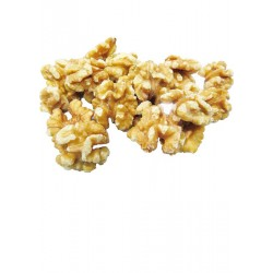 Raw Walnuts, 7 oz