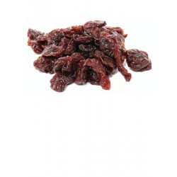 Pitted Red Sour Cherries, 6.5 oz