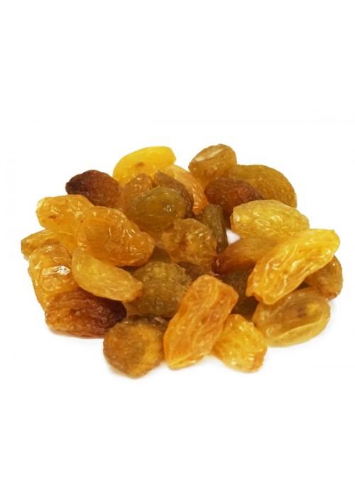 Sorbet Raisins