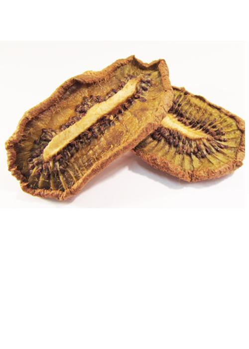 Natural Kiwi, 8 oz