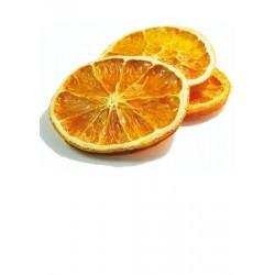 Navel Oranges, 5.5 oz