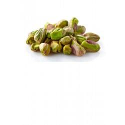 Raw Pistachio Meats, 6 oz