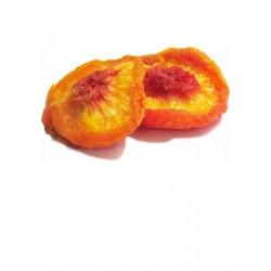 Jumbo Yellow Nectarines, 9.5 oz