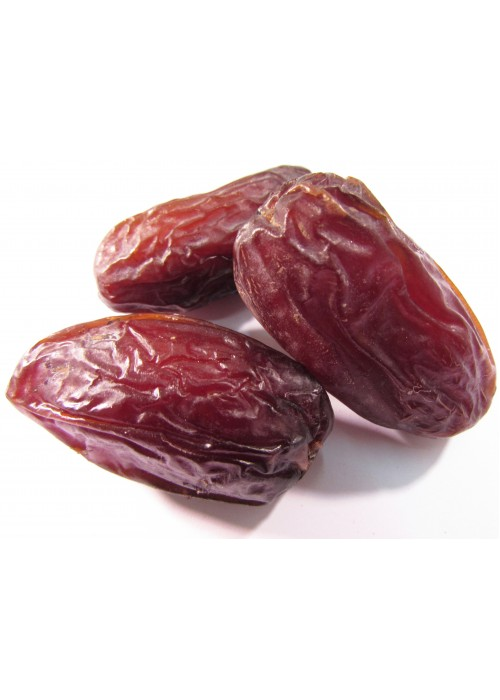 Medjool Dates, 9 oz.