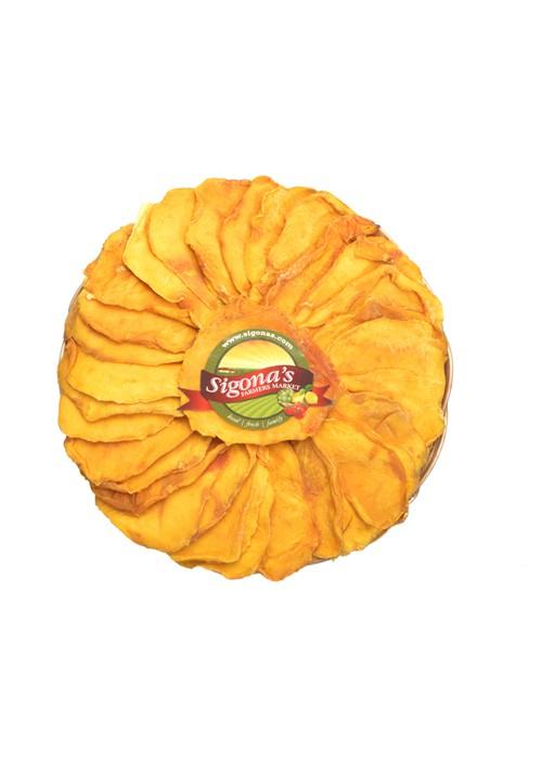 Organic Mango Delight