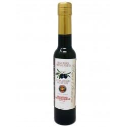 Frantoio Leccino Blend Chile - 200 ML