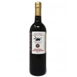 Frantoio Leccino Blend Chile - 750 ML