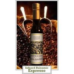 Espresso Balsamic